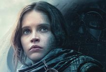 star wars rogue one film oroscopo